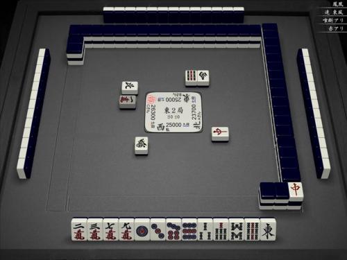 2012070320gm-00e1-0000-bad91b0dtw=3ts=1close.jpg