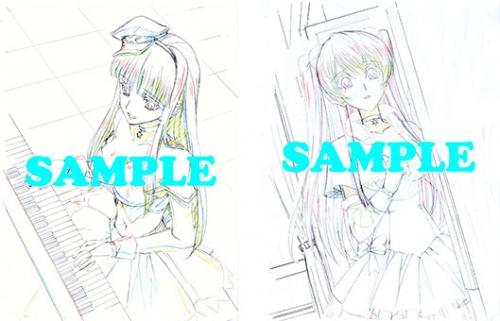 animate_201401102035314fa.jpg