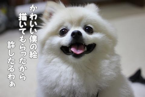 IMG_6418-20120620.jpg