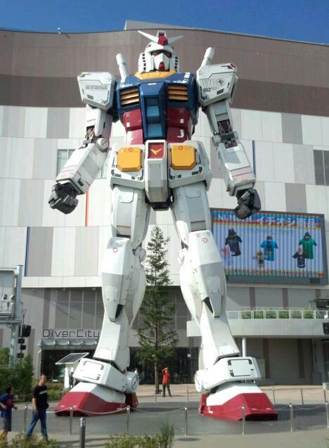 fc2blog_20121015203703805.jpg