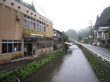 IMG_4341万願寺温泉