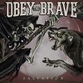 Obey The Brave / Salvation