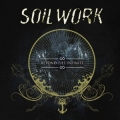 Soilwork / Beyond The Infinite
