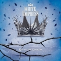 White Empress / Rise Of The Empress