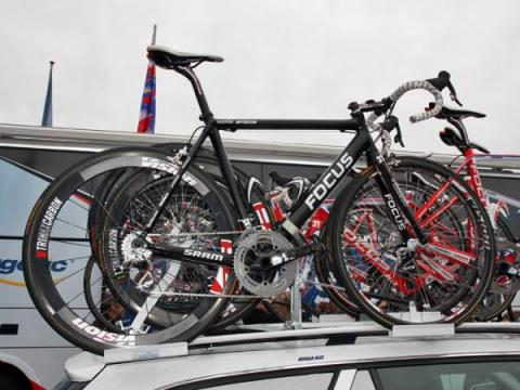 katusha_focus_pozzato_full_view_600.jpg