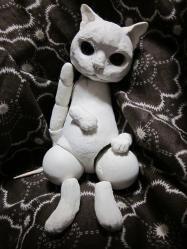 猫doll