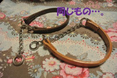 019_convert_20120926113445.jpg