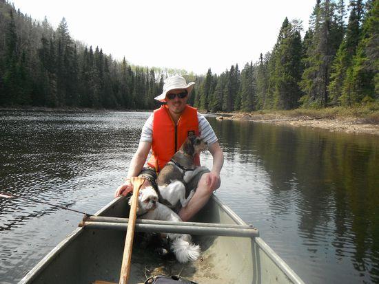 canoe01_20120526202203.jpg