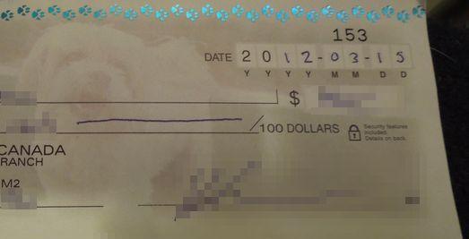cheque1.jpg