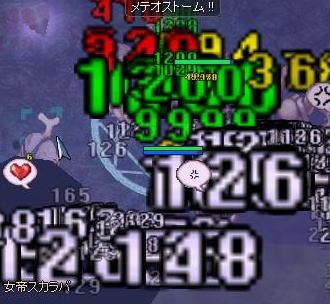 20101108 (10)
