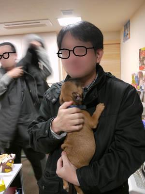 2010_12_29_08.jpg
