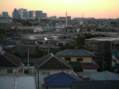 2011_01_02_08.jpg