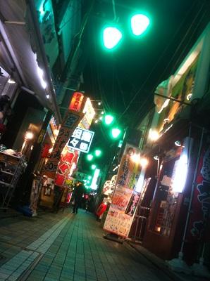 2011_01_29_18.jpg