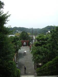 012荏柄神社2