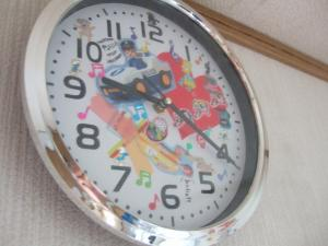 002時計