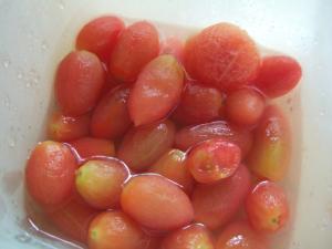 001トマト
