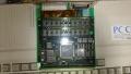 PC-286_EXT_04.jpg