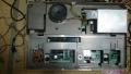 PC-286_EXT_08.jpg