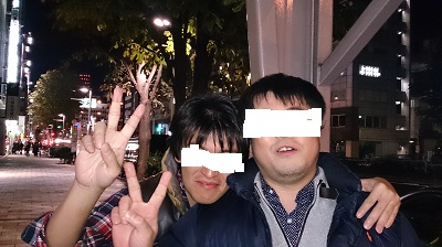 DSC_1901.jpg