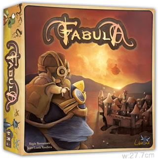 fabula-box.jpg