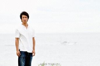 natsuhi12.jpg