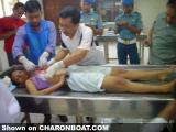 bestgore sh.17yo_rape_victim_autopsy1