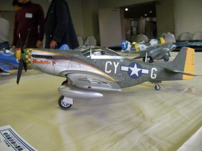 P-51.jpg