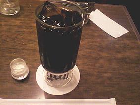 喫茶Youコーヒー20120408