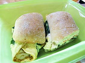 サンドイッチ20120430