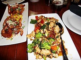 アジアンレストラン20120430