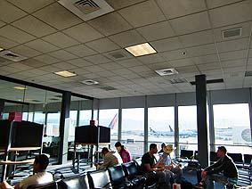 空港20120430