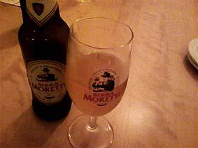 イタリアビール20120708