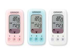 オムロン20121006