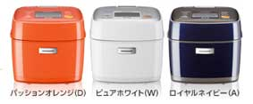 三菱ジャー20121006
