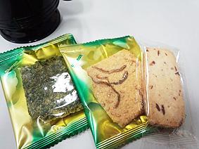 湘南クッキー20121111