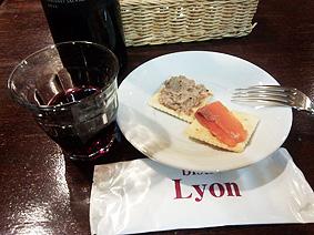 ワイン会20121202