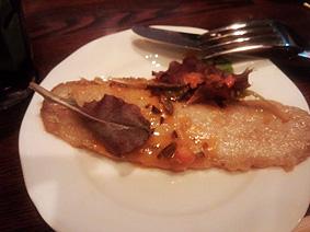魚20121222