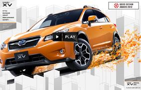AutoColorAwardsXV20121216