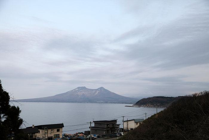 1105駒ケ岳01