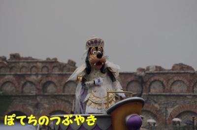 20111208 ミシカグーさん