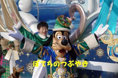 20111215 リボングーさん