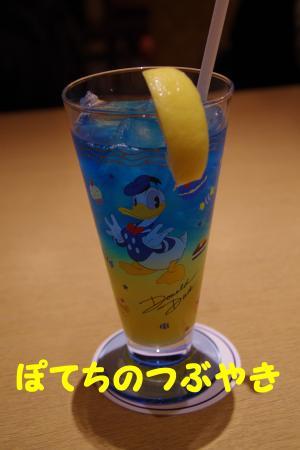 20120109 花グラス