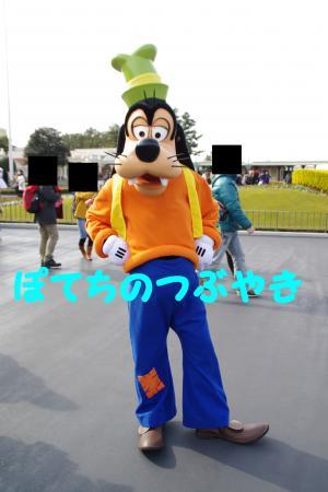 20120119 グーさん