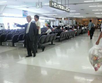韓国 047.JPG