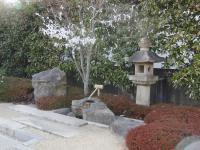 岡山神社3