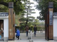 県立博物館2