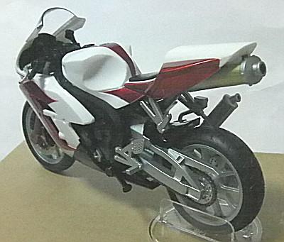 SANY0006s_20120715184221.jpg