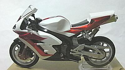 SANY0008s_20120715184307.jpg