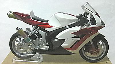 SANY0009s_20120715184306.jpg
