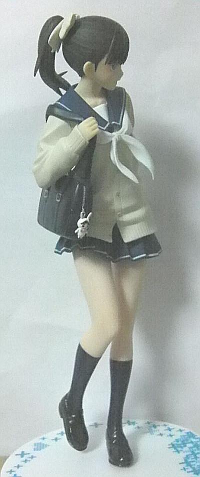 SANY0012s_20120712212940.jpg